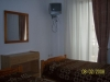 dionisos-beach-zorbas-apartmani-10_0