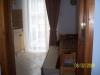 dionisos-beach-zorbas-apartmani-11