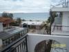 dionisos-beach-zorbas-apartmani-5