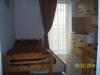 dionisos-beach-zorbas-apartmani-8