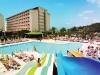 alanja-hoteli-doganay-beach-club-1