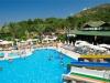 alanja-hoteli-doganay-beach-club-10