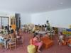 alanja-hoteli-doganay-beach-club-103