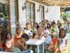 alanja-hoteli-doganay-beach-club-105