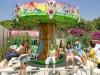 alanja-hoteli-doganay-beach-club-106