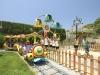alanja-hoteli-doganay-beach-club-108