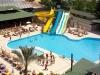 alanja-hoteli-doganay-beach-club-11