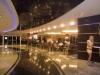 alanja-hoteli-doganay-beach-club-12