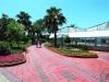 alanja-hoteli-doganay-beach-club-13