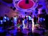 alanja-hoteli-doganay-beach-club-15