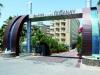 alanja-hoteli-doganay-beach-club-16
