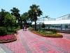 alanja-hoteli-doganay-beach-club-17