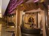alanja-hoteli-doganay-beach-club-19