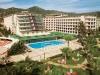 alanja-hoteli-doganay-beach-club-2