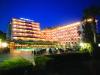 alanja-hoteli-doganay-beach-club-20