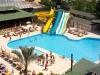 alanja-hoteli-doganay-beach-club-23