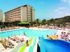 alanja-hoteli-doganay-beach-club-24