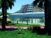 alanja-hoteli-doganay-beach-club-26