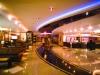 alanja-hoteli-doganay-beach-club-29