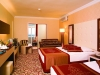 alanja-hoteli-doganay-beach-club-30