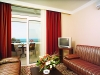 alanja-hoteli-doganay-beach-club-31