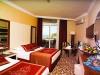 alanja-hoteli-doganay-beach-club-32