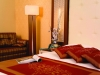 alanja-hoteli-doganay-beach-club-33