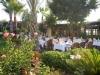 alanja-hoteli-doganay-beach-club-35