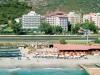 alanja-hoteli-doganay-beach-club-4