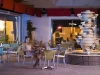 alanja-hoteli-doganay-beach-club-40