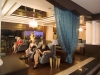 alanja-hoteli-doganay-beach-club-42