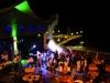 alanja-hoteli-doganay-beach-club-43