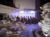alanja-hoteli-doganay-beach-club-46