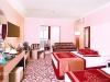 alanja-hoteli-doganay-beach-club-5
