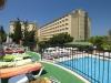 alanja-hoteli-doganay-beach-club-50