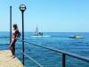 alanja-hoteli-doganay-beach-club-55