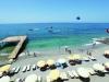 alanja-hoteli-doganay-beach-club-56