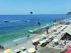 alanja-hoteli-doganay-beach-club-57