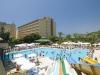 alanja-hoteli-doganay-beach-club-60