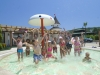 alanja-hoteli-doganay-beach-club-61