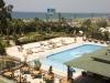 alanja-hoteli-doganay-beach-club-62