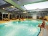 alanja-hoteli-doganay-beach-club-63