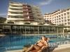 alanja-hoteli-doganay-beach-club-65