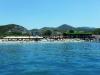 alanja-hoteli-doganay-beach-club-67