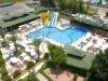 alanja-hoteli-doganay-beach-club-69