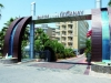 alanja-hoteli-doganay-beach-club-7