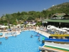 alanja-hoteli-doganay-beach-club-70