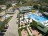 alanja-hoteli-doganay-beach-club-71