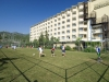 alanja-hoteli-doganay-beach-club-72