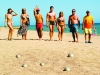 alanja-hoteli-doganay-beach-club-78